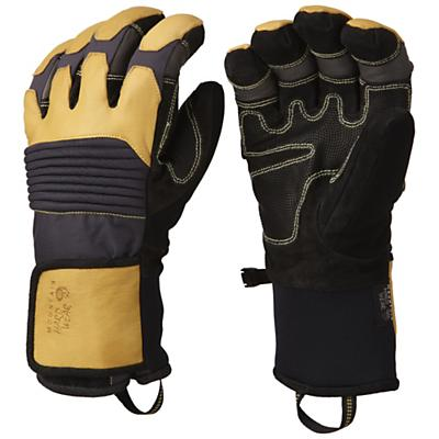 Mountain Hardwear Dragons Claw Glove