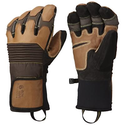 Mountain Hardwear Dragons Claw Glove