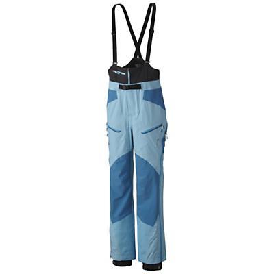 Mountain Hardwear Women's Drystein Pant