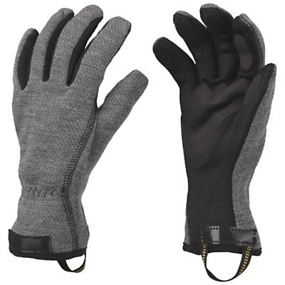 Mountain Hardwear Women's Echidna Glove