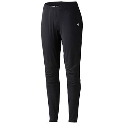 Mountain Hardwear Women's Effusion Power Tight