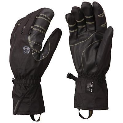 Mountain Hardwear Epic Glove