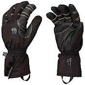 Mountain Hardwear Women's Epic Glove