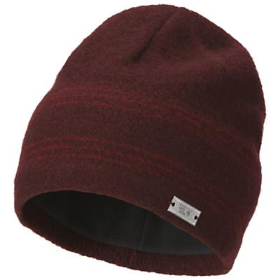 Mountain Hardwear Fenite Beanie