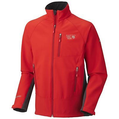 Mountain Hardwear Men's G50 Jacket