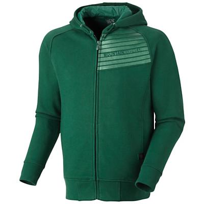 Mountain Hardwear Men's Gravitational Hoody