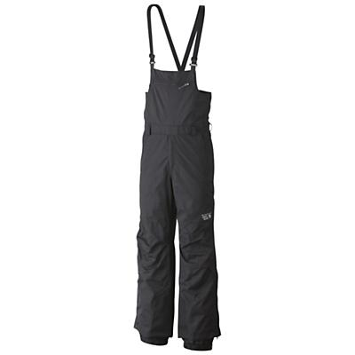 Mountain Hardwear Men's Hestia Bib