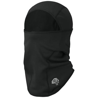 Mountain Hardwear Hardface Stretch Convertible Balaclava