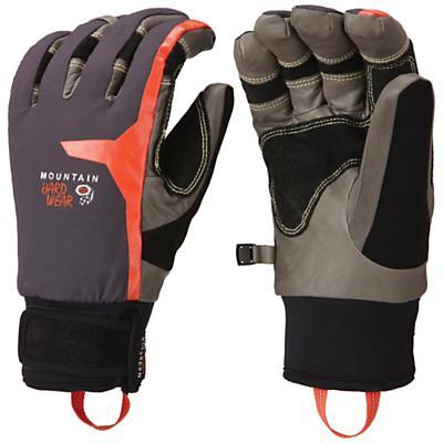 Mountain Hardwear Hydra Pro Glove