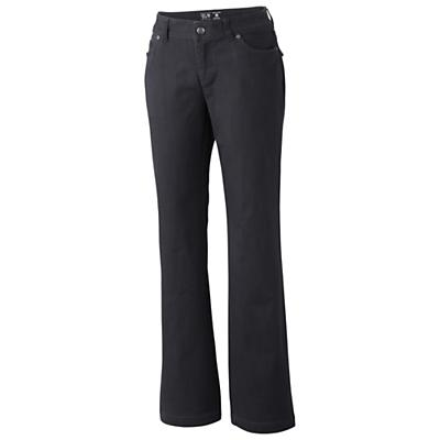 Mountain Hardwear Women's LaCarta Pant
