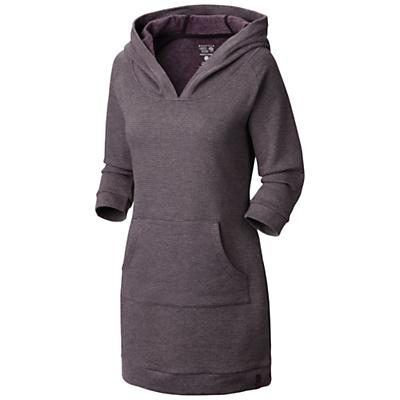 Mountain Hardwear Women's Lampira Fleece Dress