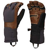 Mountain Hardwear Women's Maia Glove