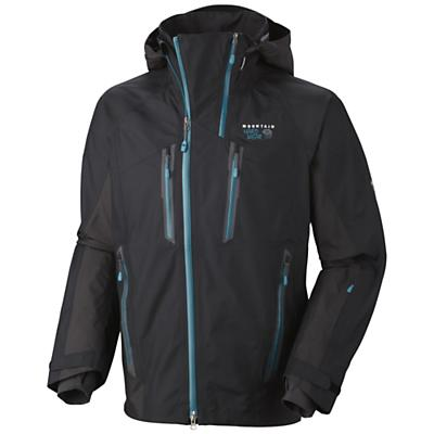 Mountain Hardwear Men's Maximalist Jacket