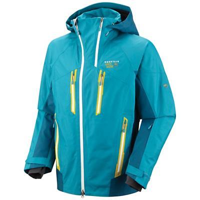 Mountain Hardwear Men's Maximalist Jacket