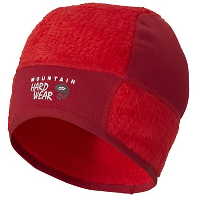 Mountain Hardwear Monkey Mohat Beanie