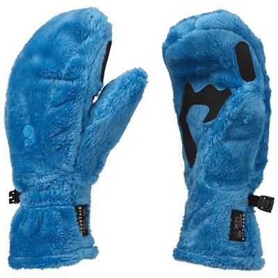 Mountain Hardwear Women's Monkey Mitt