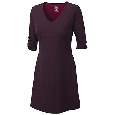 Mountain Hardwear Women's Navandella Dress