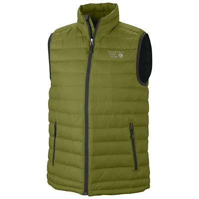 Mountain Hardwear Men's Nitrous Vest