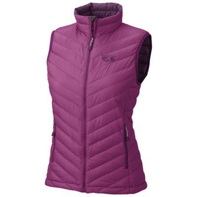 Mountain Hardwear Women's Nitrous Vest