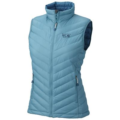 Mountain Hardwear Women's Nitrous Vest