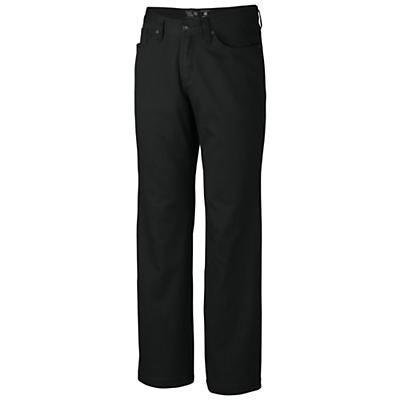 Mountain Hardwear Men's Passenger Pant