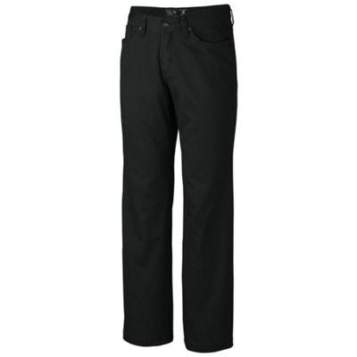 Mountain Hardwear Men's Passenger Pant