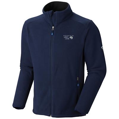 Mountain Hardwear Men's Pavo Jacket