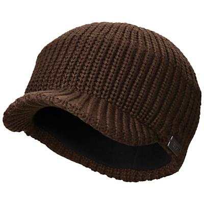 Mountain Hardwear Peat Beanie