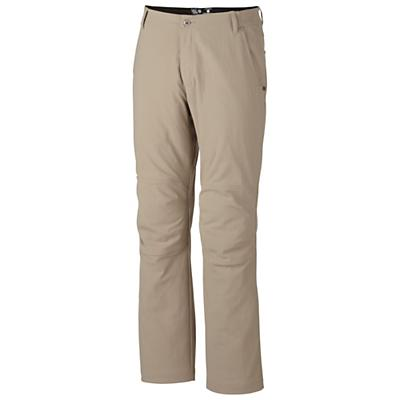 Mountain Hardwear Men's Piero Pant