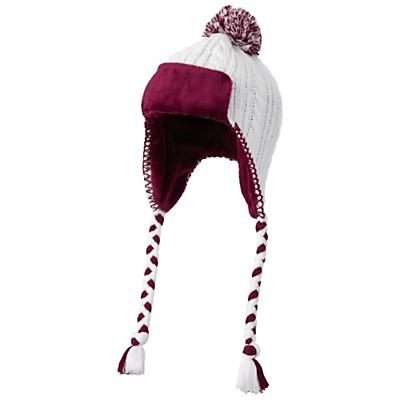 Mountain Hardwear Pillow Drift Beanie