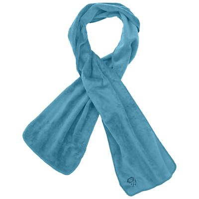 Mountain Hardwear Posh Scarf