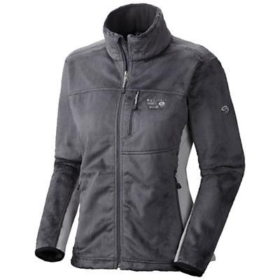 Mountain Hardwear Women's Pyxis Tech Jacket
