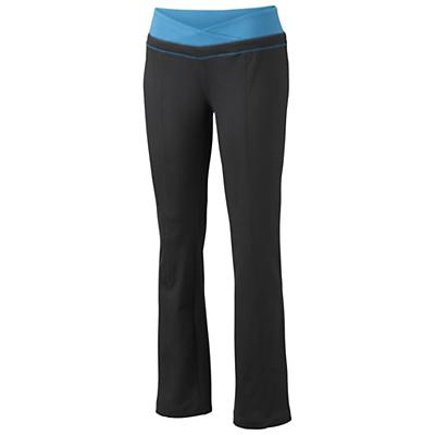 Mountain Hardwear Women's Roga Butter Pant
