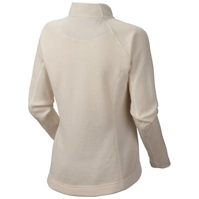 Mountain Hardwear Women's Sarafin Cardigan