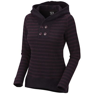 Mountain Hardwear Women's Sevina Hoody