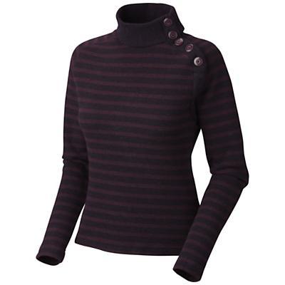 Mountain Hardwear Women's Sevina Sweater