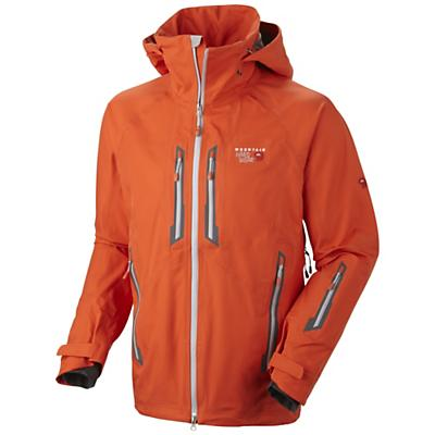Mountain Hardwear Men's Snowtastic Jacket