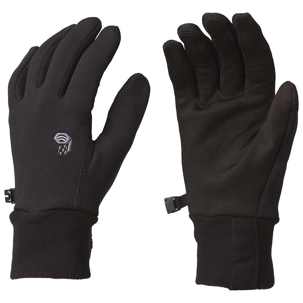 Mountain Hardwear Stimulus Stretch Glove