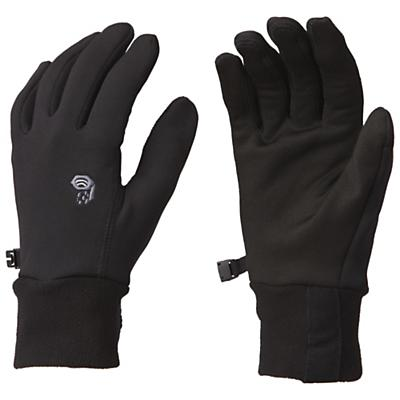 Mountain Hardwear Stimulus Stretch Glove