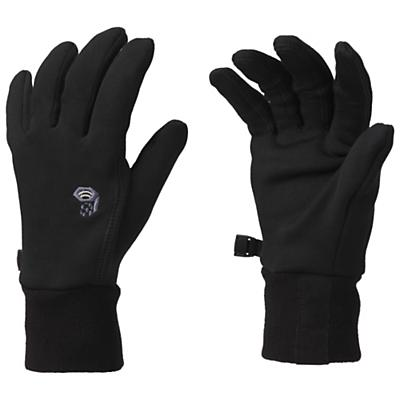 Mountain Hardwear Women's Stimulus Stretch Glove