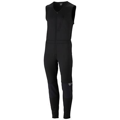 Mountain Hardwear Men's Stretch Thermal Suit