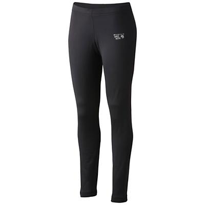 Mountain Hardwear Women's Stretch Thermal Tight