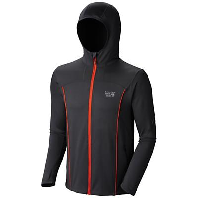 Mountain Hardwear Men's Super Power Hoody