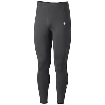 Mountain Hardwear Men's Super Power Tight