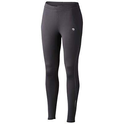 Mountain Hardwear Women's Super Power Tight