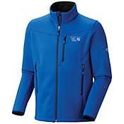Mountain Hardwear Men's Tacna Jacket