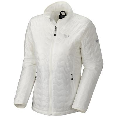 Mountain Hardwear Women's Thermostatic Jacket