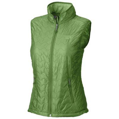 Mountain Hardwear Women's Thermostatic Vest