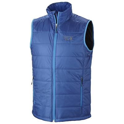 Mountain Hardwear Men's Thermostatic Vest