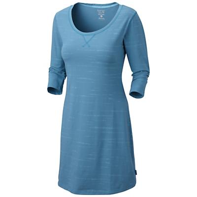 Mountain Hardwear Women's Tonganessa Dress